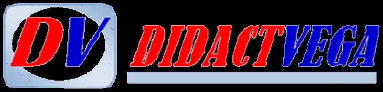 Didact Vega